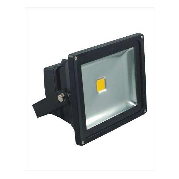 Ampoule LED E27 36 smd 7 watts LEDline