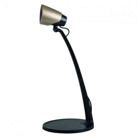 Lampe de bureau 4,5W Kanlux équivalent 20W