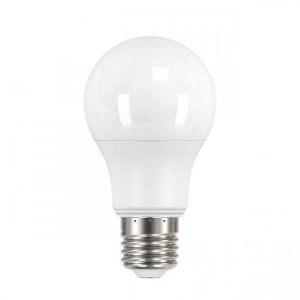 Ampoule LED E27 A60 10,5W 1050lm TUV lumière 75W