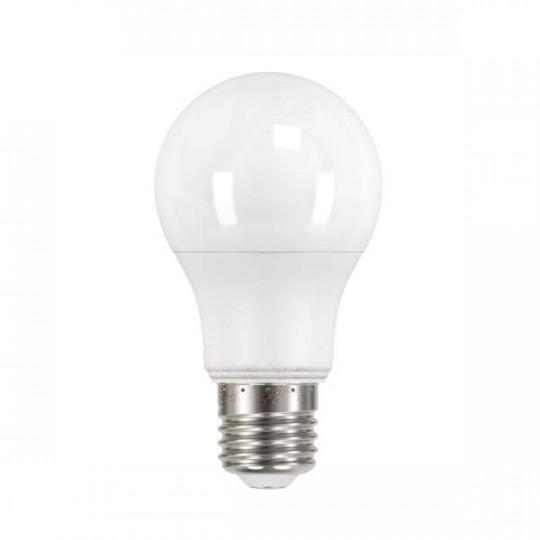Ampoule LED E27 5,5W A60 équivalent à 41W - Blanc du Jour 6500K