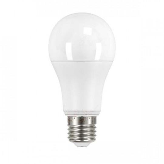 Ampoule LED E27 14W A60 équivalent à 100W - Blanc Chaud 2700K