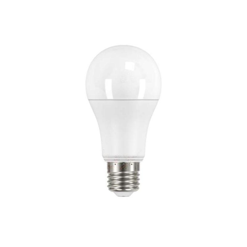 Ampoule LED E27 14W A60 équivalent à...