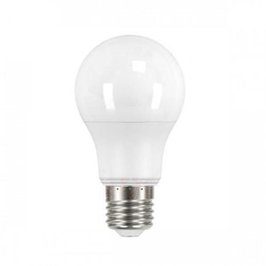 Ampoule LED E27 5,5W A60 équivalent à 42W - Blanc du Jour 6500K