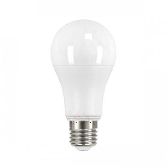 Ampoule LED E27 15W A60 équivalent à 103W - Blanc du Jour 6500K