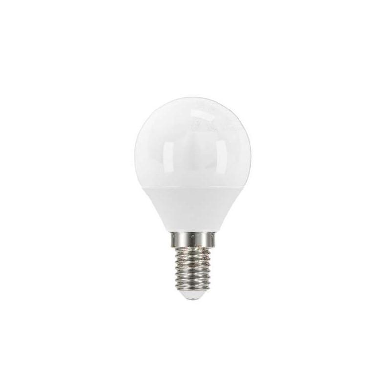 Ampoule LED E14 5,5W G45 équivalent à...