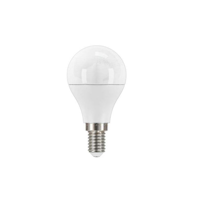 Ampoule LED E14 7,5W G45 équivalent à...