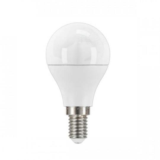 Ampoule LED E14 7,5W G45 équivalent à 61W - Blanc du Jour 6500K