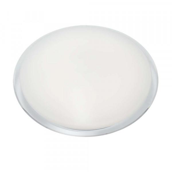 Plafonnier led 40W Blanc CCT dimmable avec télécommande