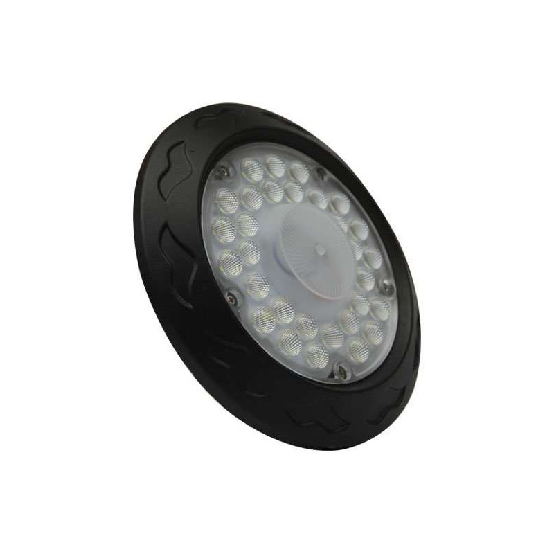 Cloche Highbay LED 50W SMD 5000lm