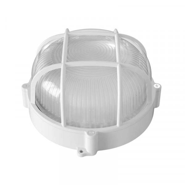 Applique Hublot LED 12W étanche équivalent 100W