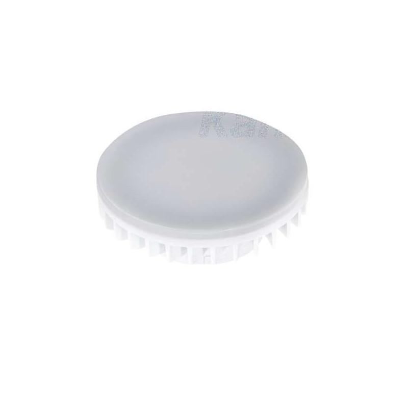 Ampoule LED GX53 9W équivalent à 57W...