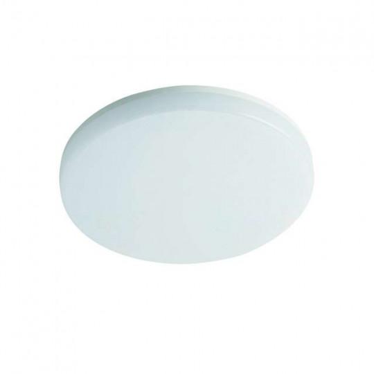 Plafonnier LED VARSO LED Rond 18W-NW-O 1700 lm 4000 K Kanlux 26441