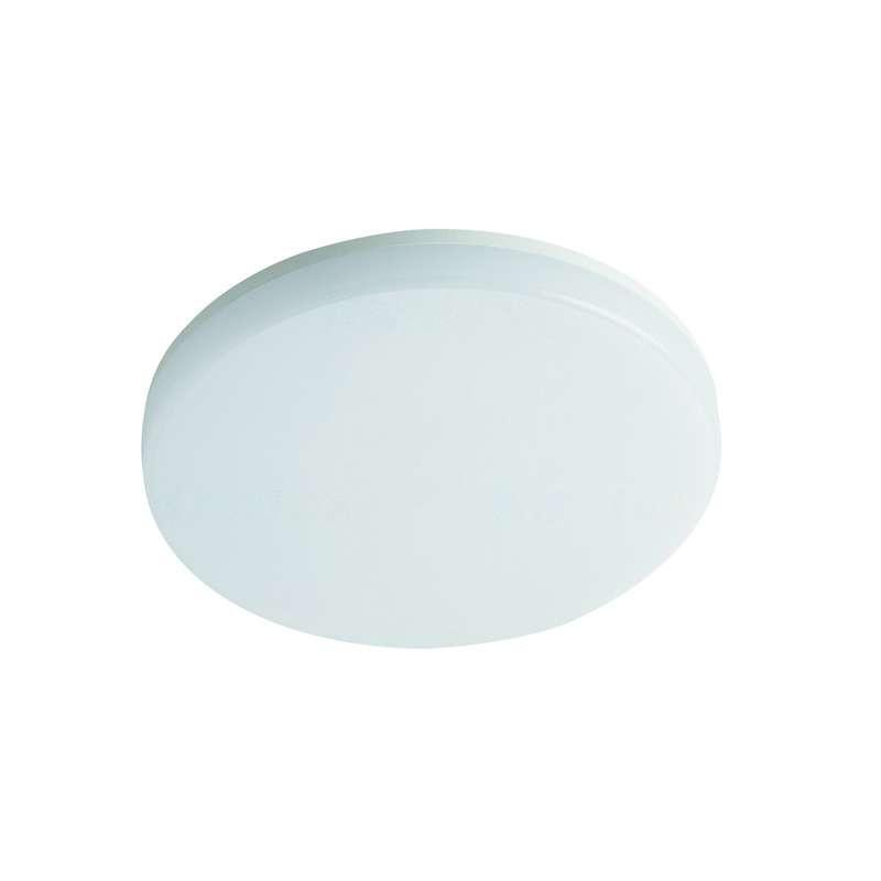 Plafonnier LED VARSO LED Rond 24W-NW-O 2280lm 4000 K Kanlux 26445