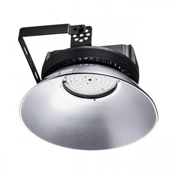 Cloche Highbay LED 150W étanche IP65 13000lm