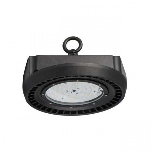 Cloche Highbay LED 100W étanche IP65 13000lm