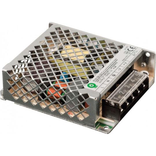 Alimentation à découpage LED 50W 12V pour LED