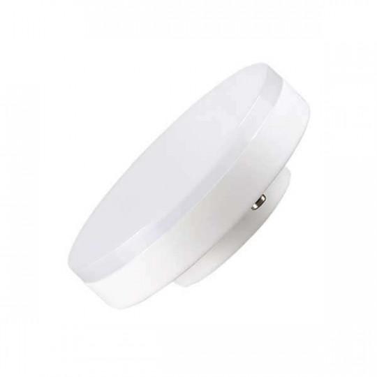 Ampoule LED GX53 7W 560lm (eq. 45W)