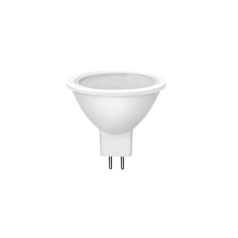 Ampoule LED GU5.3 3W MR11 35mm