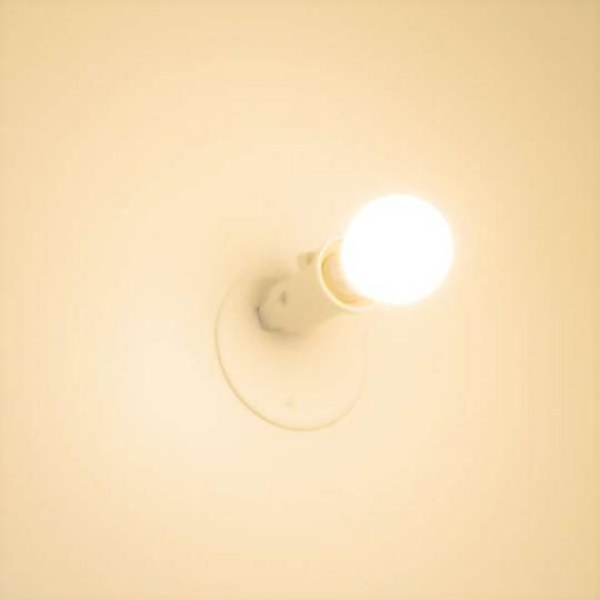 Ampoule LED GU10 7 Watts - 110° VTAC