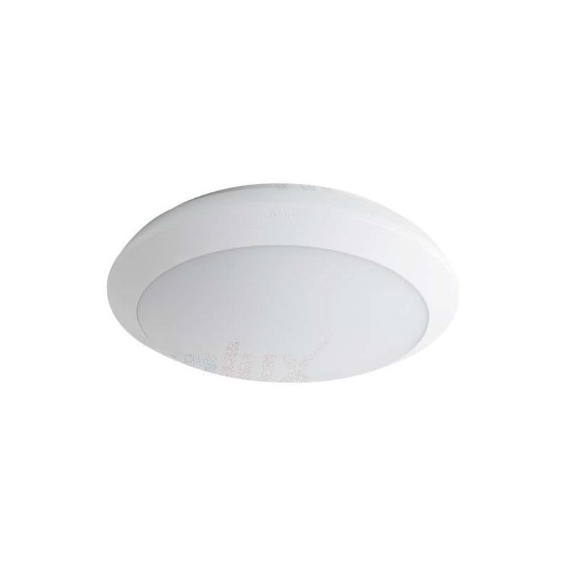 Plafonnier LED 22W à détecteur...