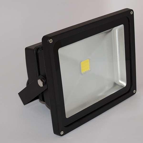Ampoule LED G4 12 smd plate 2,2w Ledline