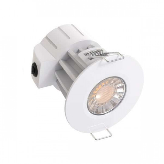 Spot Led 8W Dimmable IP65...