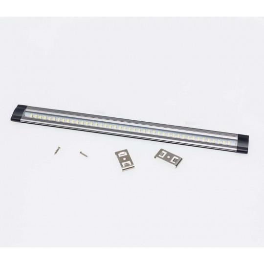 Réglette LED étanche 4W 30cm