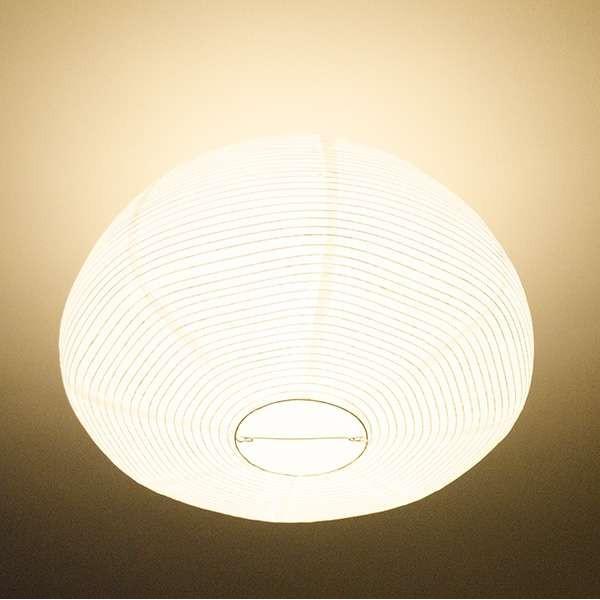 Ampoule LED Mr16 - 12V - VTAC 7 Watts - 38°