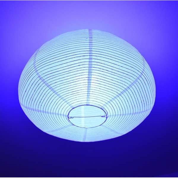 Ruban LED 5 mètres 3014 Blanc Chaud léger 12V DC