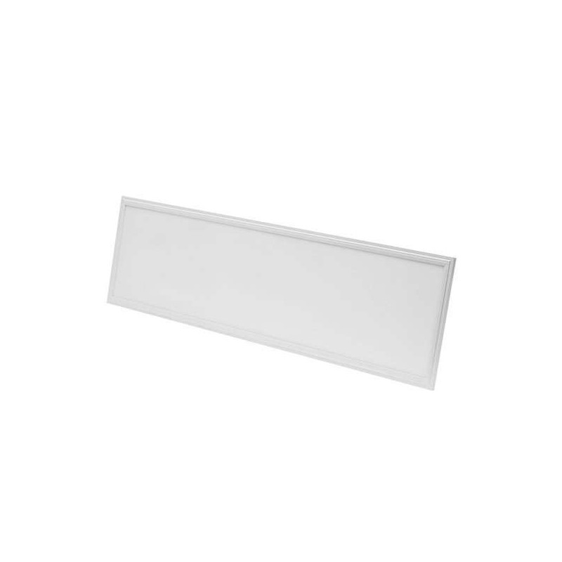 Dalle LED Dimmable 45W 1200x300mm...