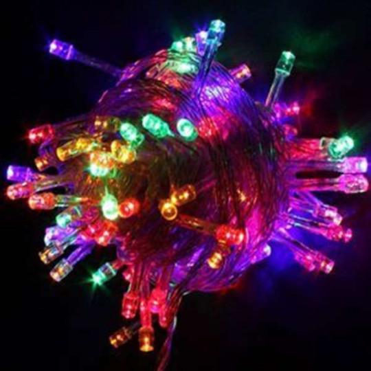 Ampoule LED G9 2.5w VTAC
