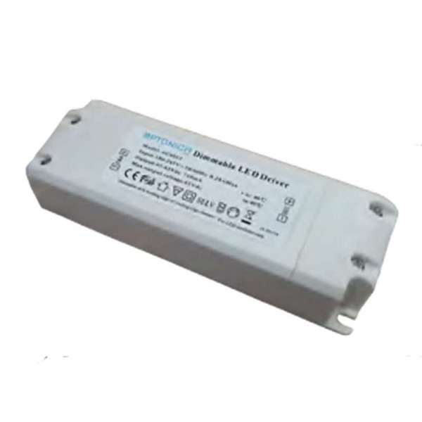 Driver Dimmable dalle LED 48W