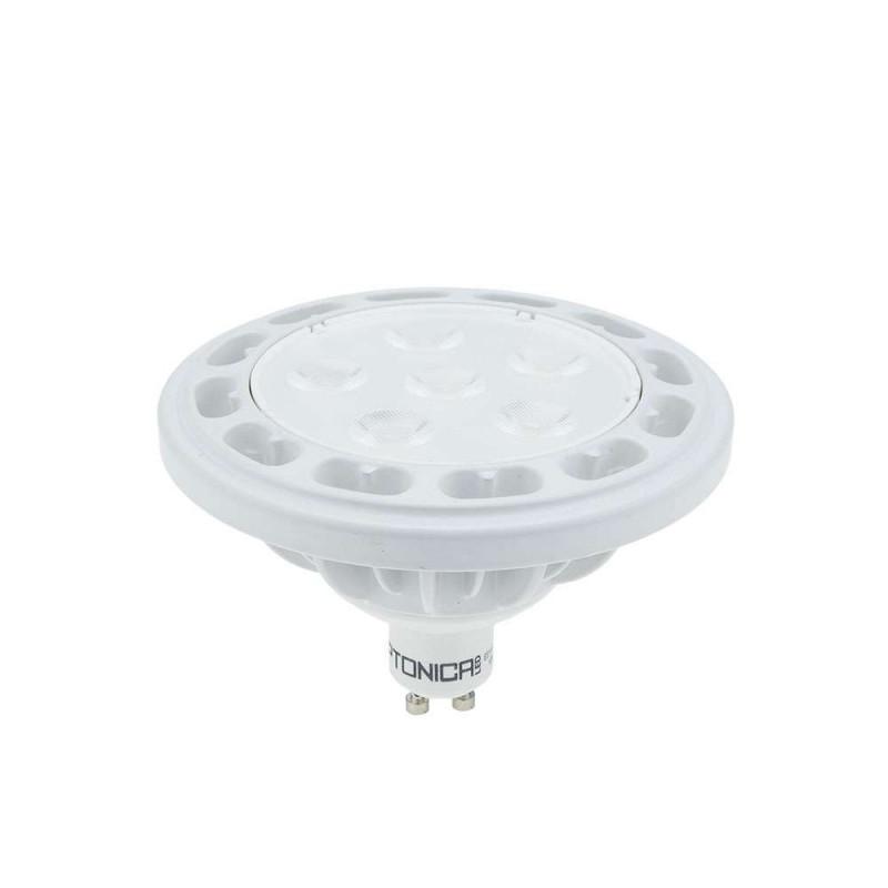 Ampoule LED AR111 GU10 220V 12W 960lm...