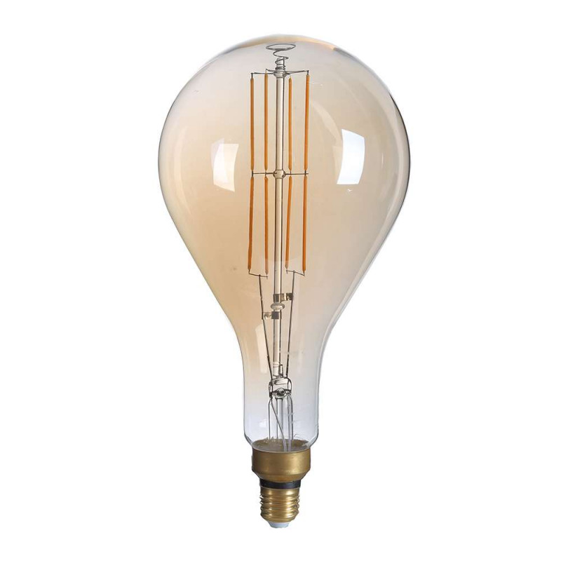 Ampoule LED PS160 8W Dimmable - E27 -...