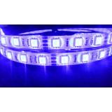 Ruban LED 5m 300 LED SMD5050 avec télécommande
