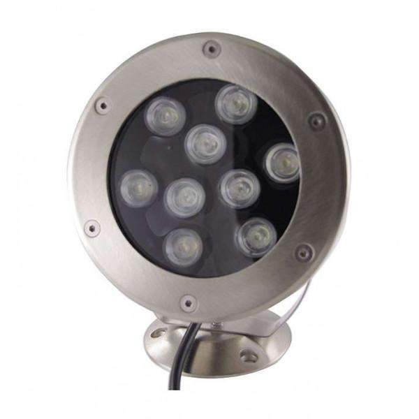 Projecteur LED 12W