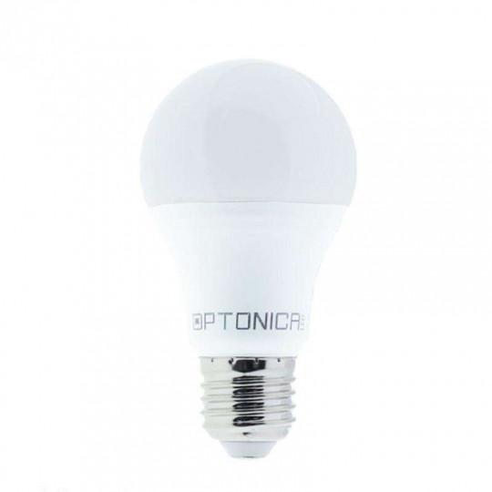 Ampoule LED E27 A65 15W équivalent à 120W - Blanc du Jour 6000K