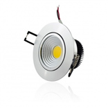 spot led encastrable 5w
