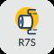 Culot R7S
