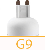 Culot G9