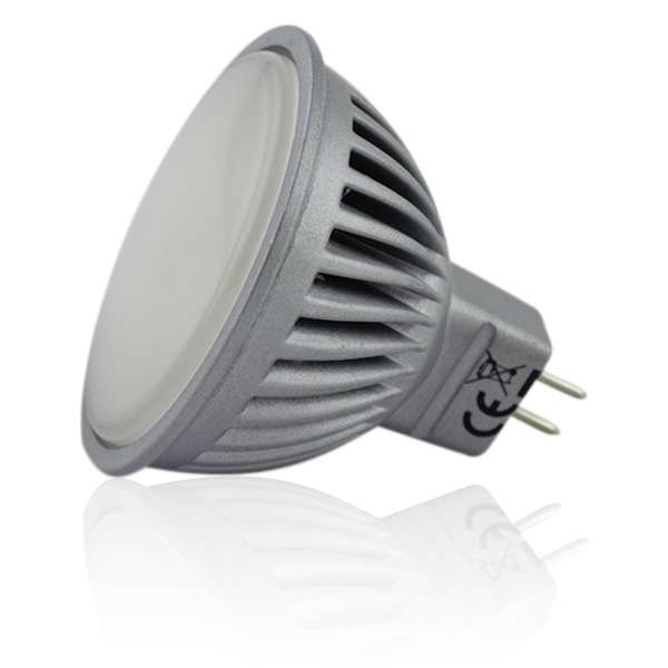 ampoule spot led mr16 12v 7w quivalent 60w. Black Bedroom Furniture Sets. Home Design Ideas