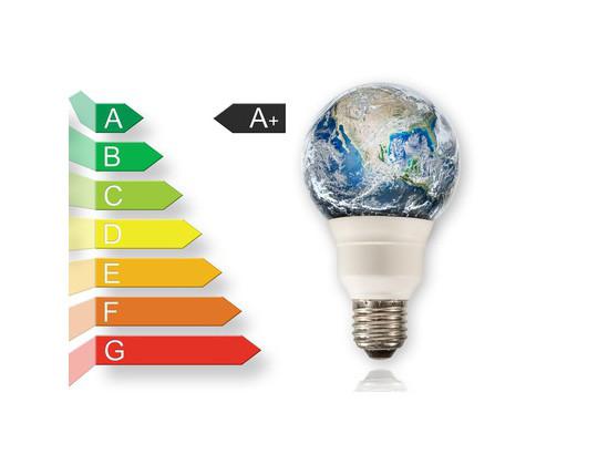 Conseils pour changer les ampoules par des LED Le Club LED