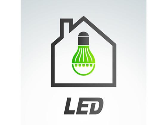 Réduisez votre facture énergétique malgré la hausse du prix de l'électricité Le Club LED
