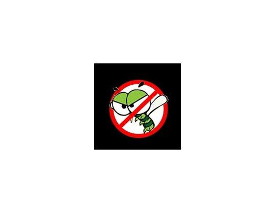 Protégez vous des moustiques en adoptant des ampoules sans UV Le Club LED