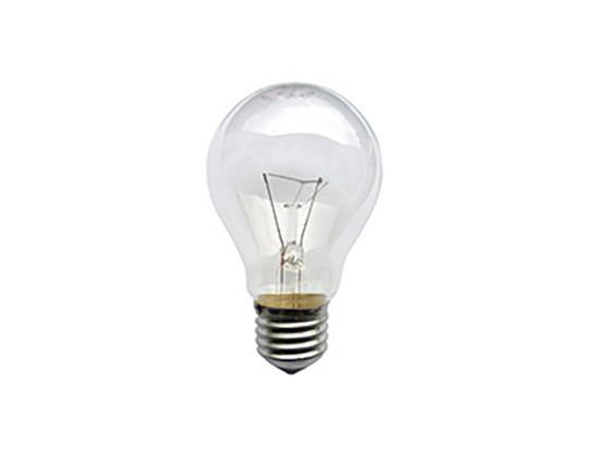 Ampoule classique ou LED : quelles différences en terme d'éclairage ? Le Club LED