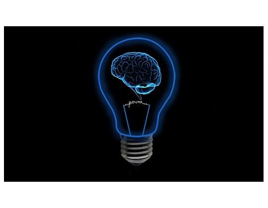 L'impact de l'éclairage sur l'apprentissage et la productivité Le Club LED