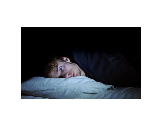 L'influence de la lumière sur le sommeil Le Club LED