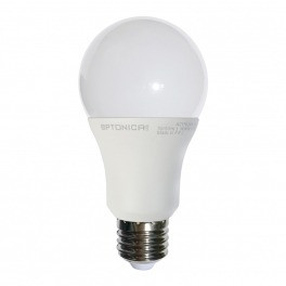 Pourquoi mon ampoule LED clignote ? Le Club LED