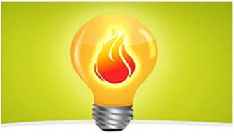Une ampoule LED chauffe-t-elle ? Le Club LED